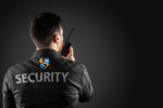 Personal Safety and Security